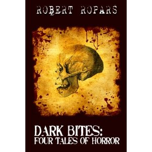 Dark Bites: Four Tales of Horror