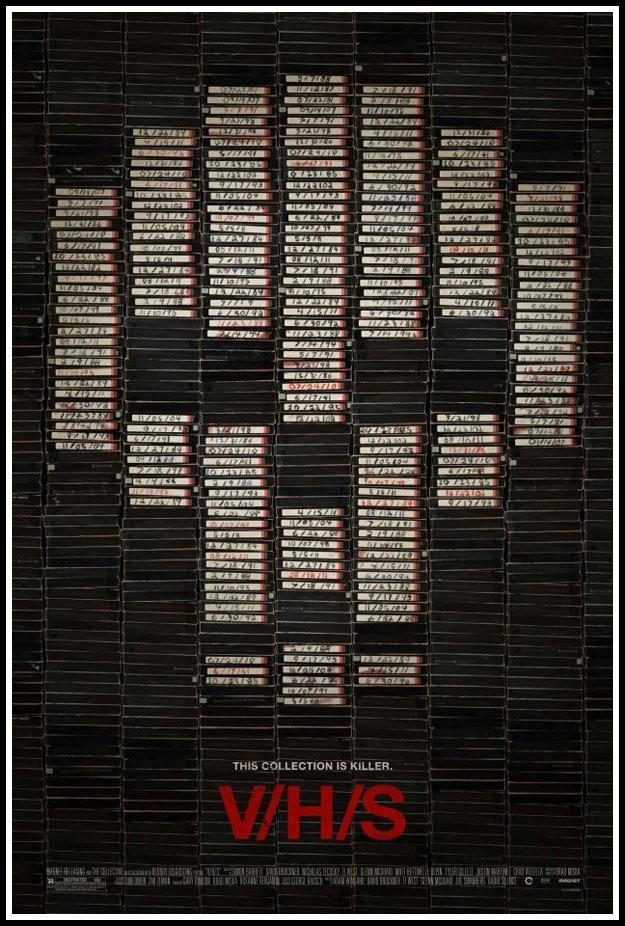 v-h-s-movie-poster