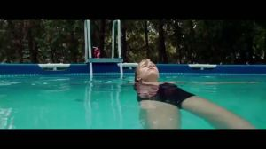 it_follows_french_trailer
