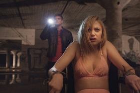 It_Follows_review_-_CANNES_article_story_large