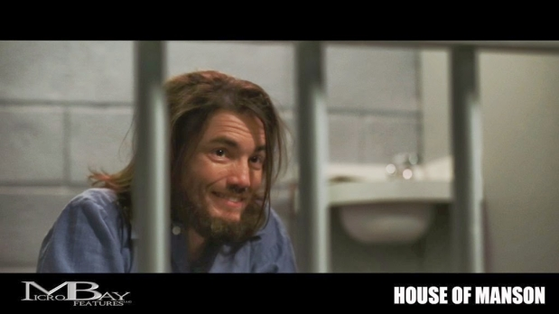 first-images-released-for-manson-flick-house-of-manson-fa0c80df-c7ca-4957-81ff-7ed292e3a7c5