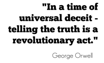 george-orwell-truth-quote.jpeg